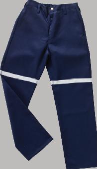 b81d02094bb6 sasol flame retardent trousers